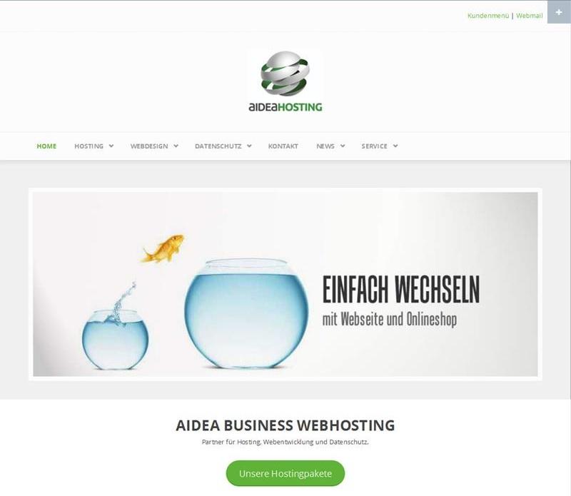 aidea__Partner_fr_Webanwendungen
