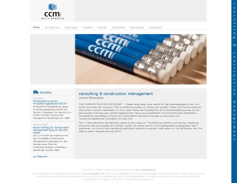 consulting__construction_management_-_ccm_GmbH_-_Bauwesen_Bauprojekte_Montageabwicklung_Fachbauleiter