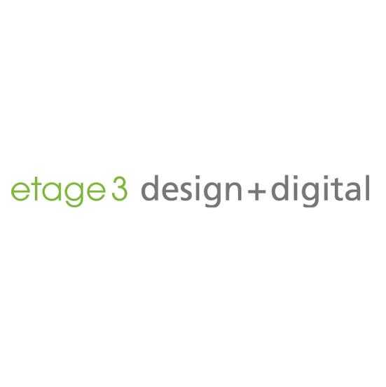 etage3_logo