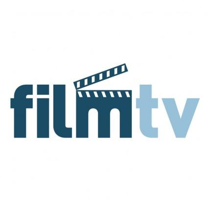 filmtvshow